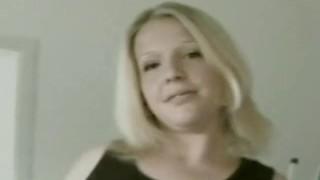 Amateur Teen Girlfriend Anal Closeups Fucking Action