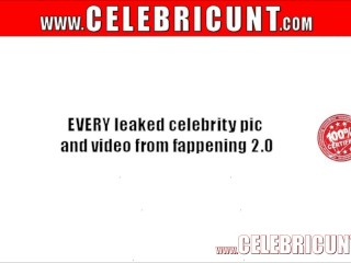 Katie Cassidy Full Video Celebrity Blowjob Sextape